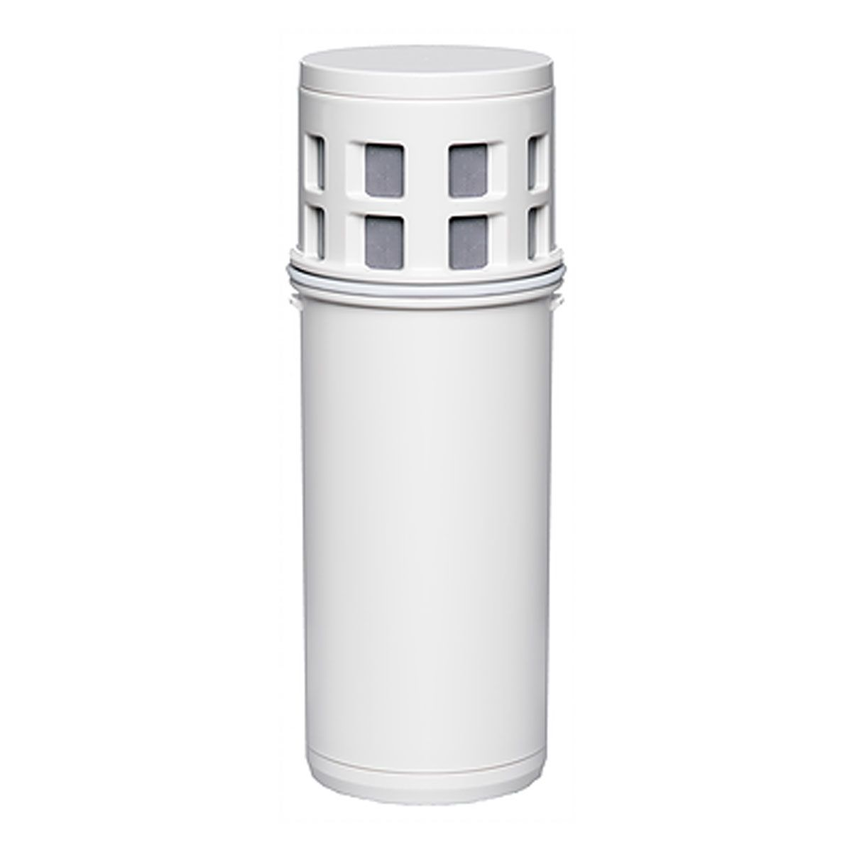 Mitsubishi: Cleansui Microfiltration Replacement Cartridge - 2 Pack (ACPC5W)