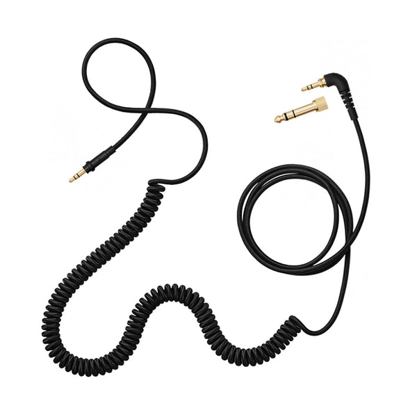 AIAIAI: TMA-2 Headphone Cable - Coiled / Woven (C04)