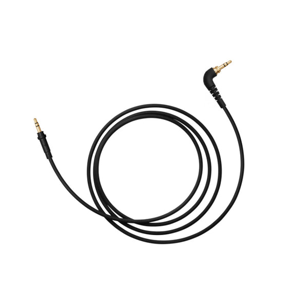 AIAIAI: TMA-2 Headphone Cable - Straight (C05)