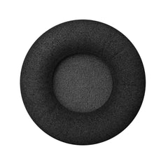 AIAIAI: TMA-2 Ear Cushions - All-Round (E01)