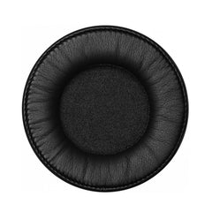 AIAIAI: TMA-2 Ear Cushions - Studio (E04)