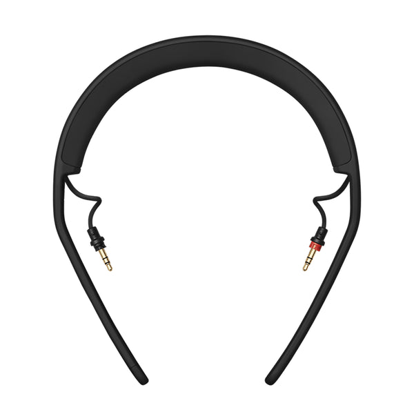 AIAIAI: TMA-2 Audiophile Bluetooth Headband (H05)