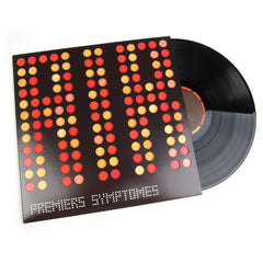 Air: Premiers Symptomes (180g) Vinyl LP