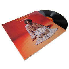 Alice Coltrane: Journey In Satchidananda (180g) Vinyl LP