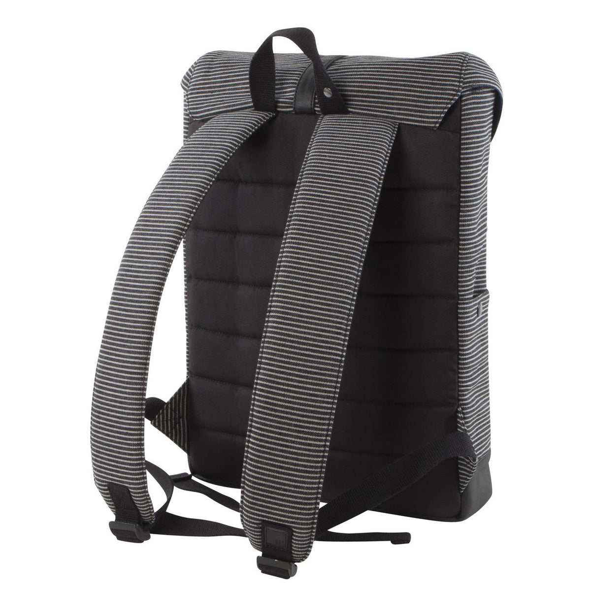 Hex: Alliance Backpack - Convoy