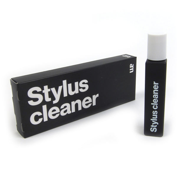 AM Clean Sound: Stylus Cleaner