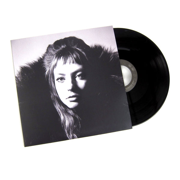 Angel Olsen: All Mirrors Vinyl 2LP