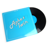 Aphex Twin: Cheetah Vinyl LP