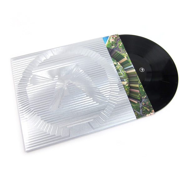 Aphex Twin: Collapse EP (Indie Exclusive Limited Edition) Vinyl 12""