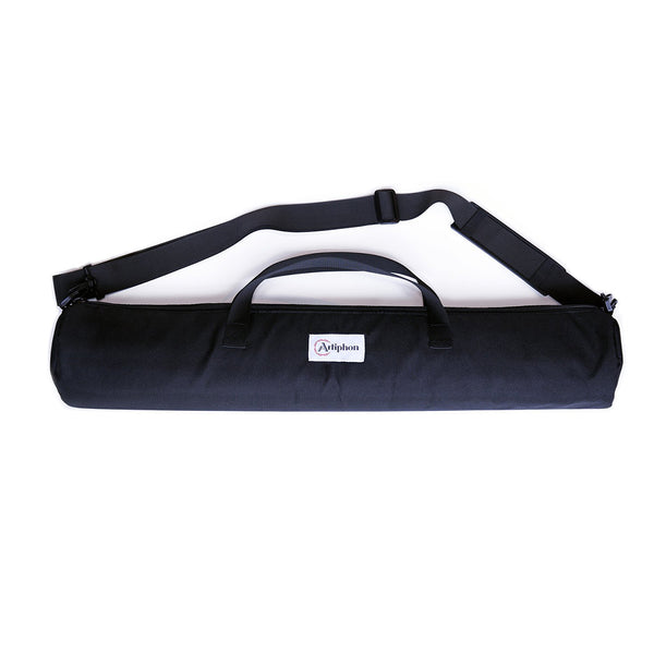 Artiphon: Soft Case for Instrument 1