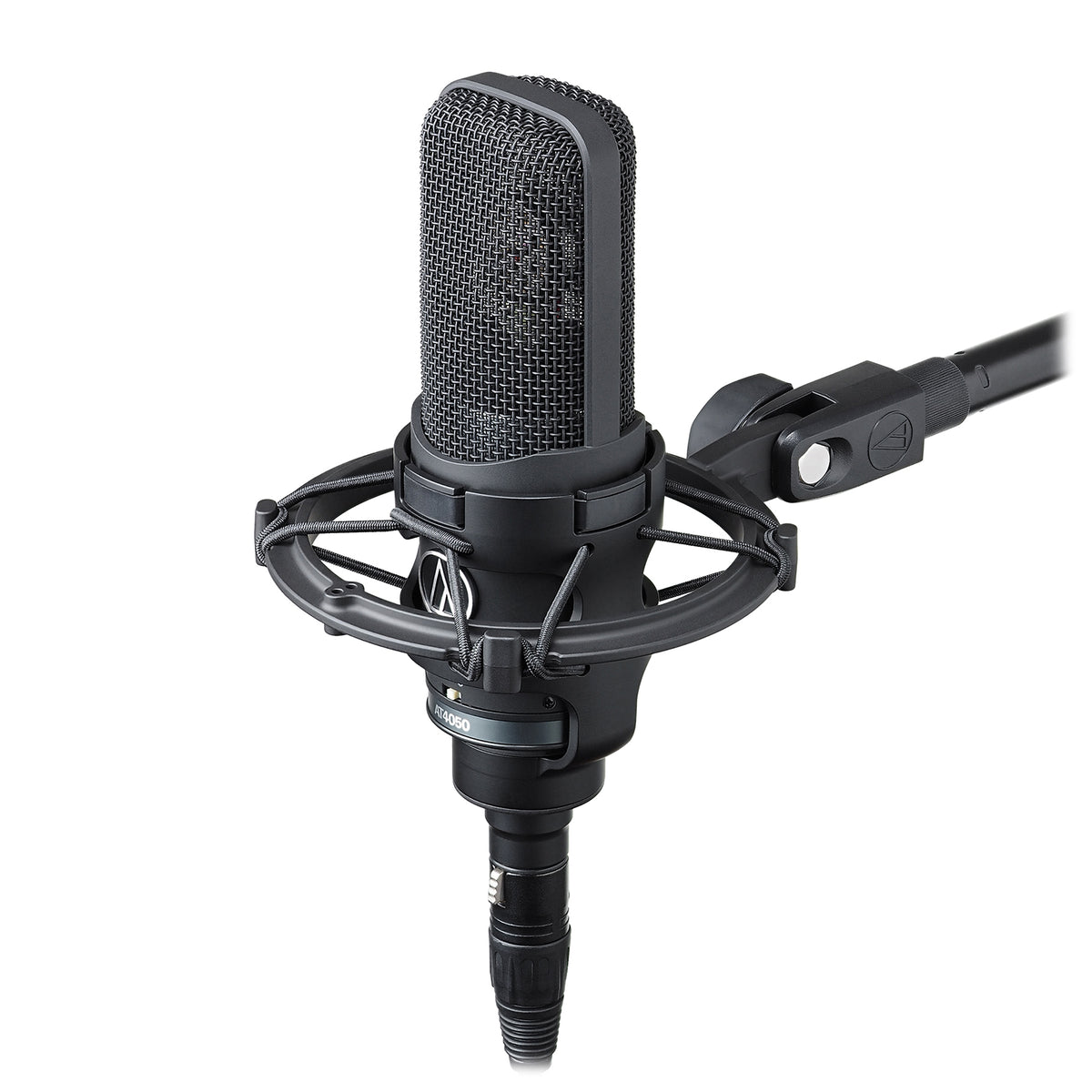 Audio-Technica: AT4050 Multi-pattern Condenser Microphone