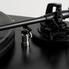 Audio-Technica: AT6006 Automatic Tonearm Riser / Lifter