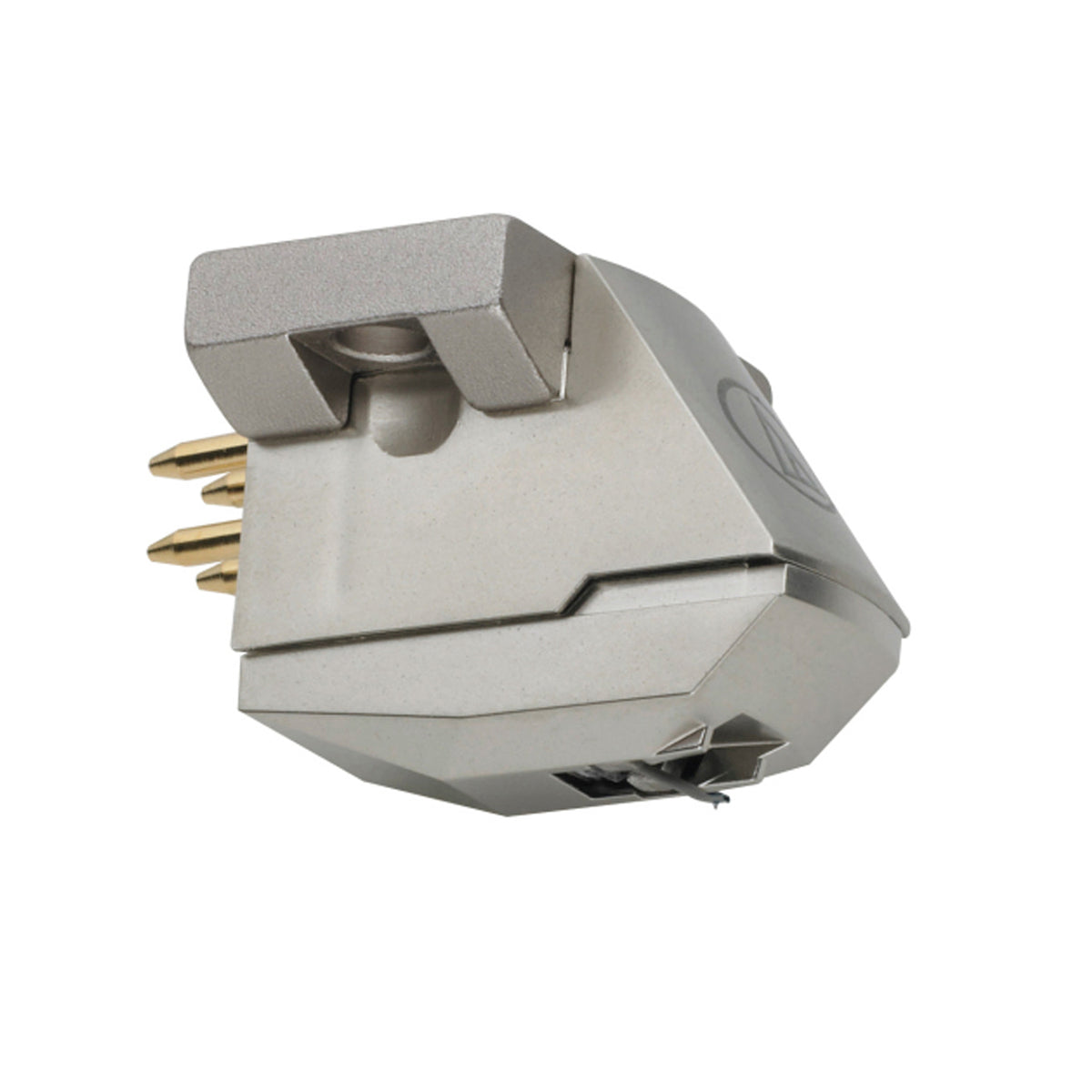 Audio-Technica: AT-F7 Moving Coil Cartridge