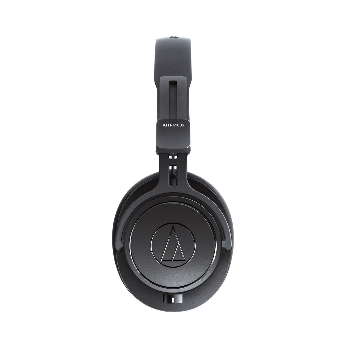 Audio-Technica: ATH-M60x Professional Monitor Headphones