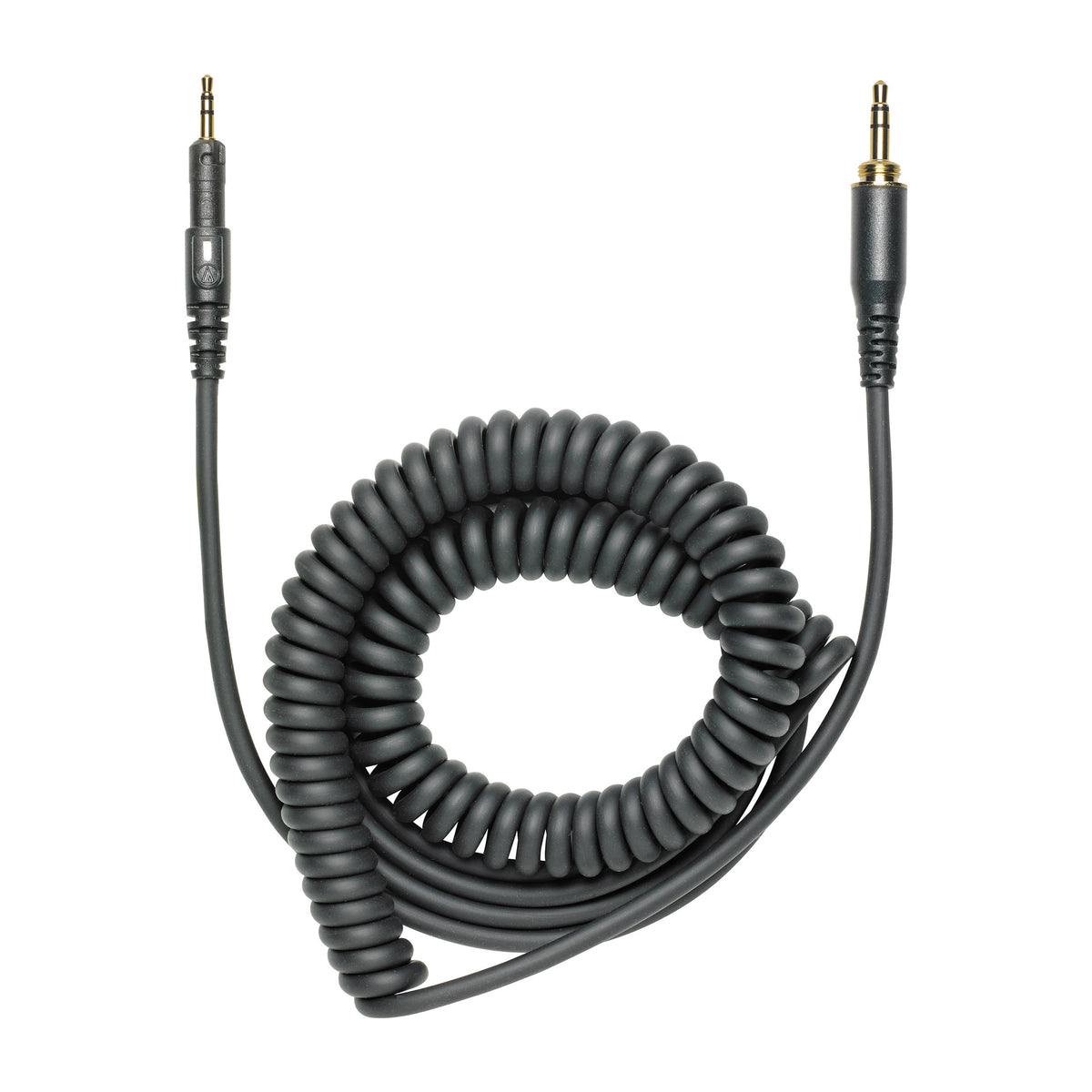 Audio-Technica Pro: HP-CC Replacement Cable for M-Series Headphones