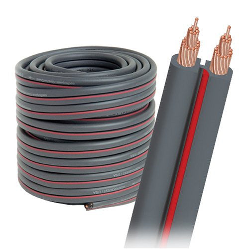 audioquest x2 speaker cable 14 awg spool 30 ft. Black Bedroom Furniture Sets. Home Design Ideas