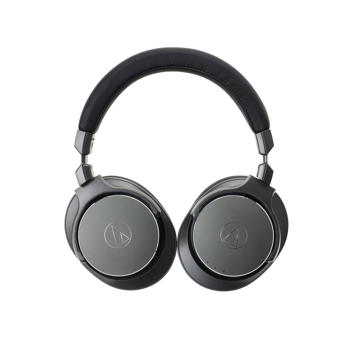 Audio-Technica: ATH-DSR7BT Wireless Over-Ear Headphones
