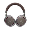 Audio-Technica: ATH-MSR7GM Over-Ear High-Resolution Audio Headphones