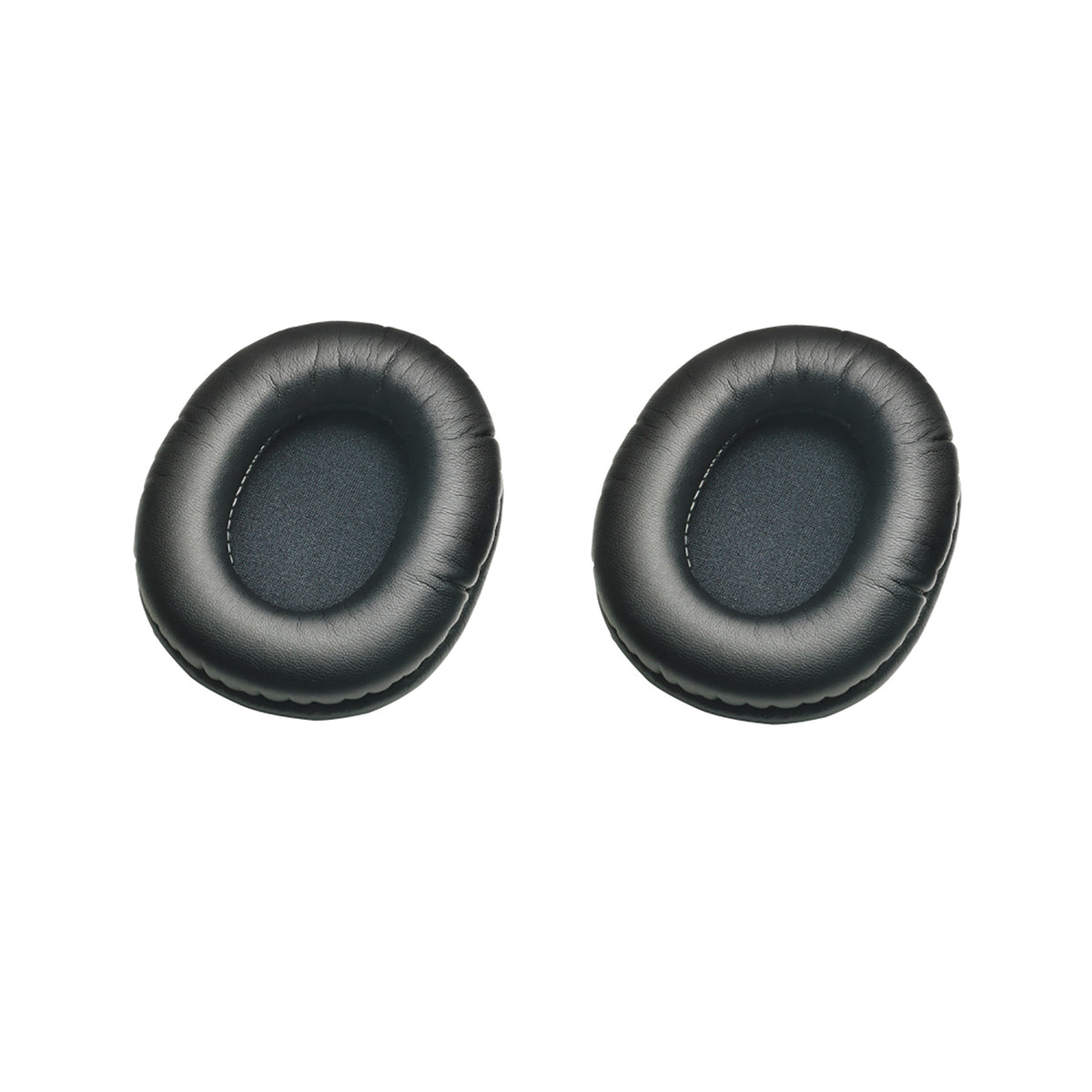 Audio-Technica: HP-EP Replacement Earpads for M-Series Headphones