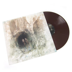Beak>: Couple In A Hole Soundtrack (Portishead, Colored Vinyl) Vinyl LP