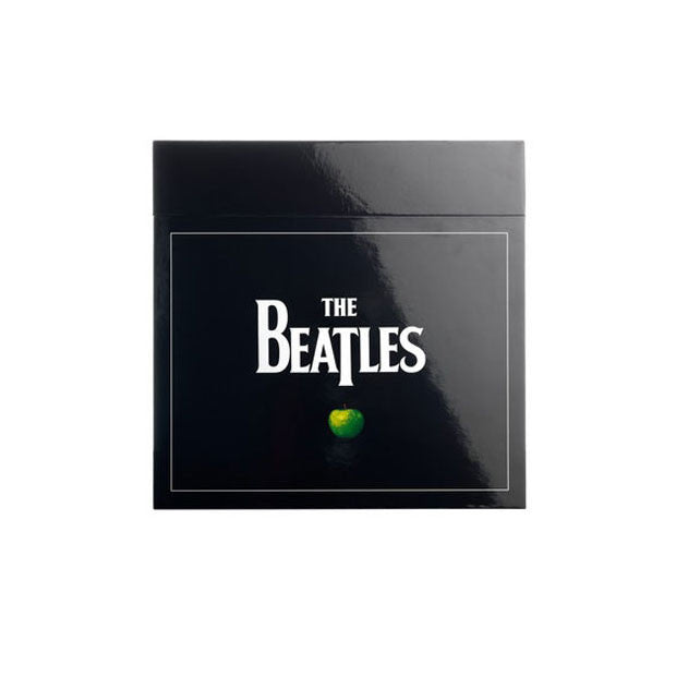The Beatles: Stereo Vinyl 14LP (Remastered, 180g) Box Set box