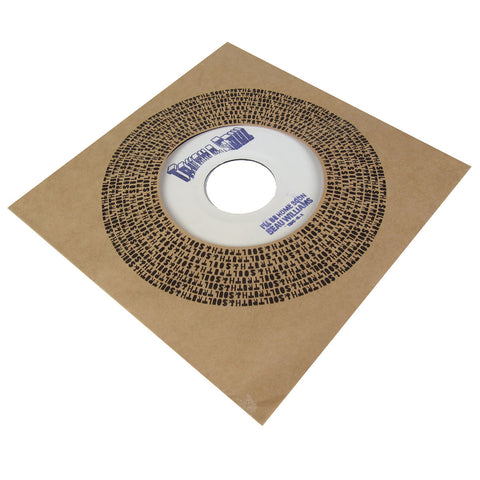 Beau Williams: I'll Be Home Soon / Outside Love Vinyl 7""