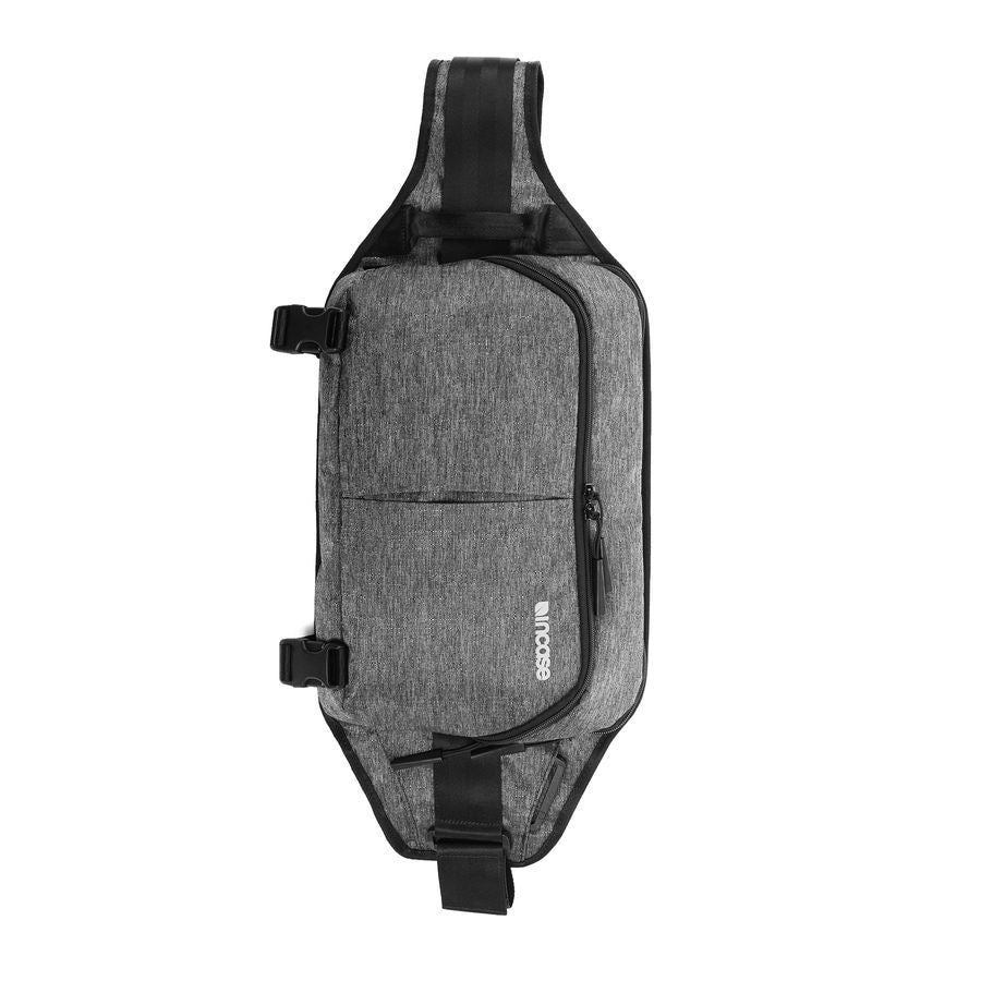 Incase: Reform Sling Pack - Heather Black (CL55576)