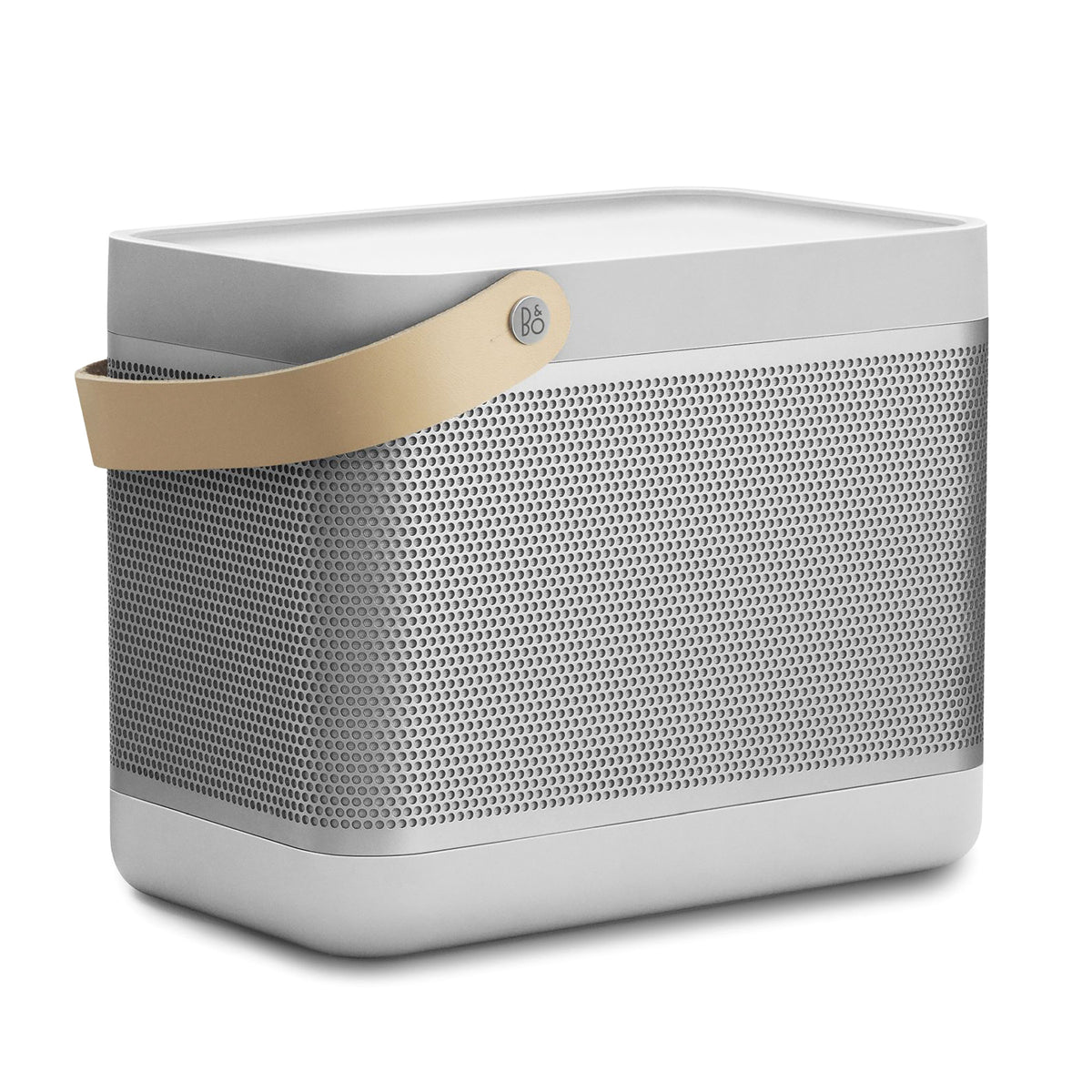B&O Play: Beolit 17 Active Portable Bluetooth Speaker - Natural