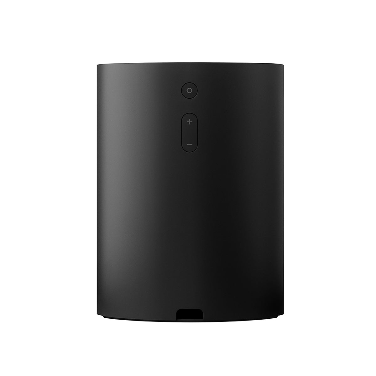 b o play beoplay m3 bluetooth speaker black. Black Bedroom Furniture Sets. Home Design Ideas