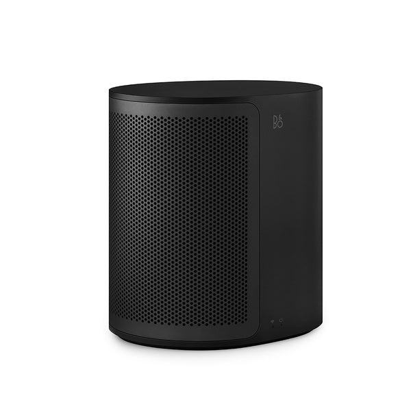 B&O Play: Beoplay M3 Bluetooth Speaker - Black