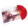 Beth Orton: Trailer Park (180g, Colored Vinyl) Vinyl LP