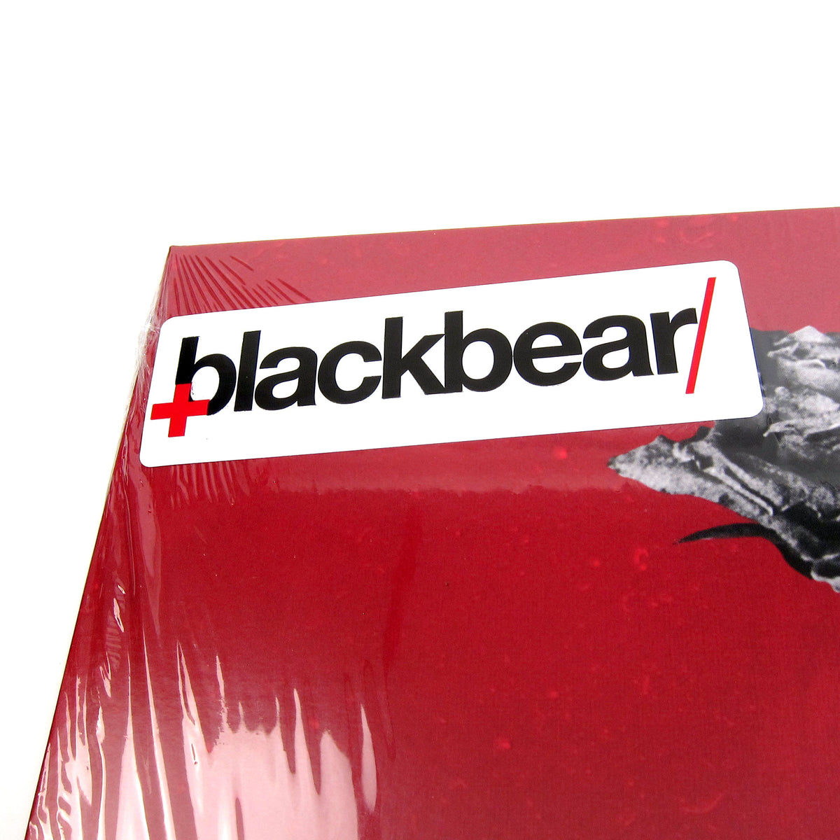 blackbear: Deadroses Vinyl LP