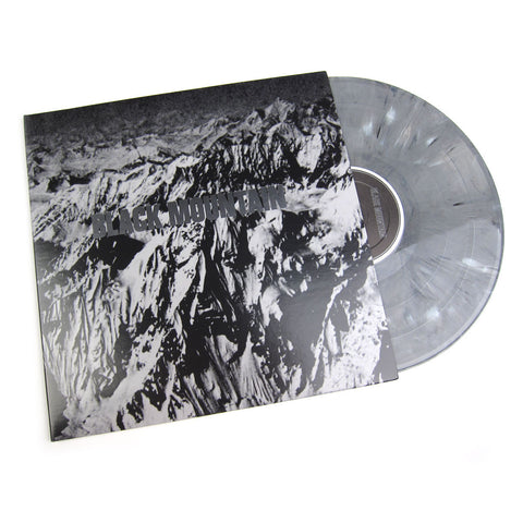 Black Mountain: Black Mountain - 10th Anniversary Deluxe Edition (Colored Vinyl) Vinyl 2LP