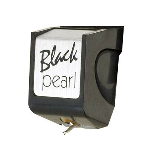 Sumiko Audio: Replacement Stylus for Sumiko Black Pearl Cartridge
