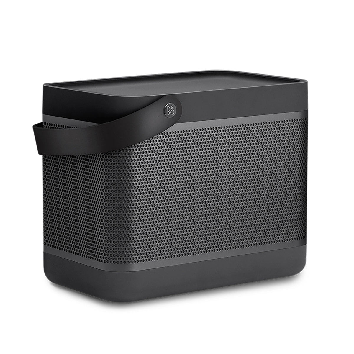 B&O Play: Beolit 17 Active Portable Bluetooth Speaker - Stone Grey