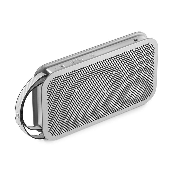 B&O Play: Beoplay A2 Active Portable Bluetooth Speaker - Natural
