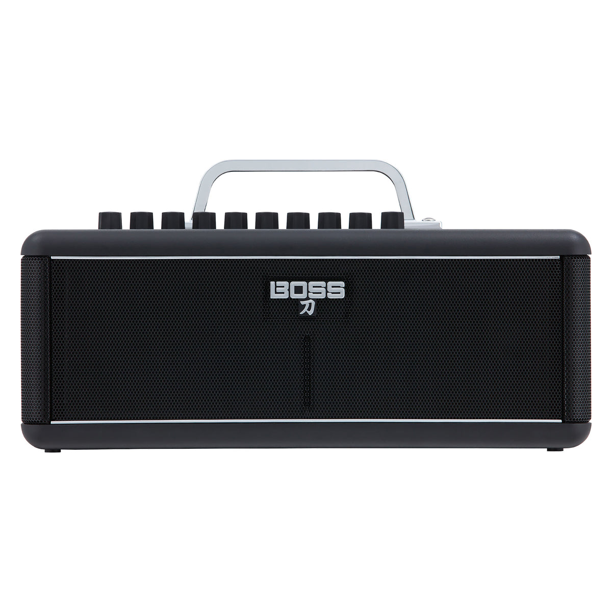 Boss: Katana-Air Guitar Amplifier (KTN-AIR)