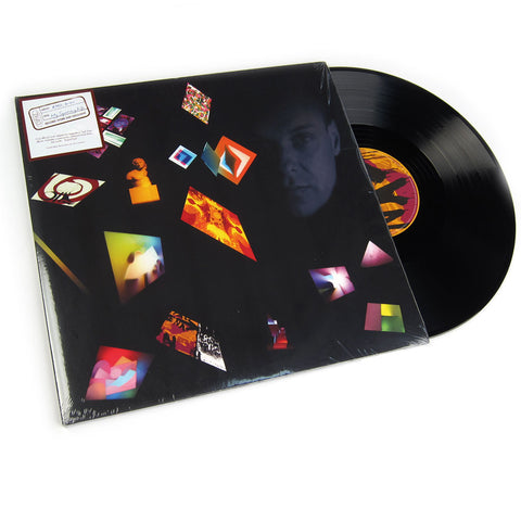 Brian Eno: My Squelchy Life Vinyl LP (Record Store Day)