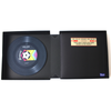 "Brunswick Records: Soul Box Vinyl 10x7"" Boxset (Record Store Day)"