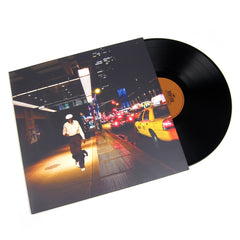 Buena Vista Social Club: At Carnegie Hall Vinyl 2LP