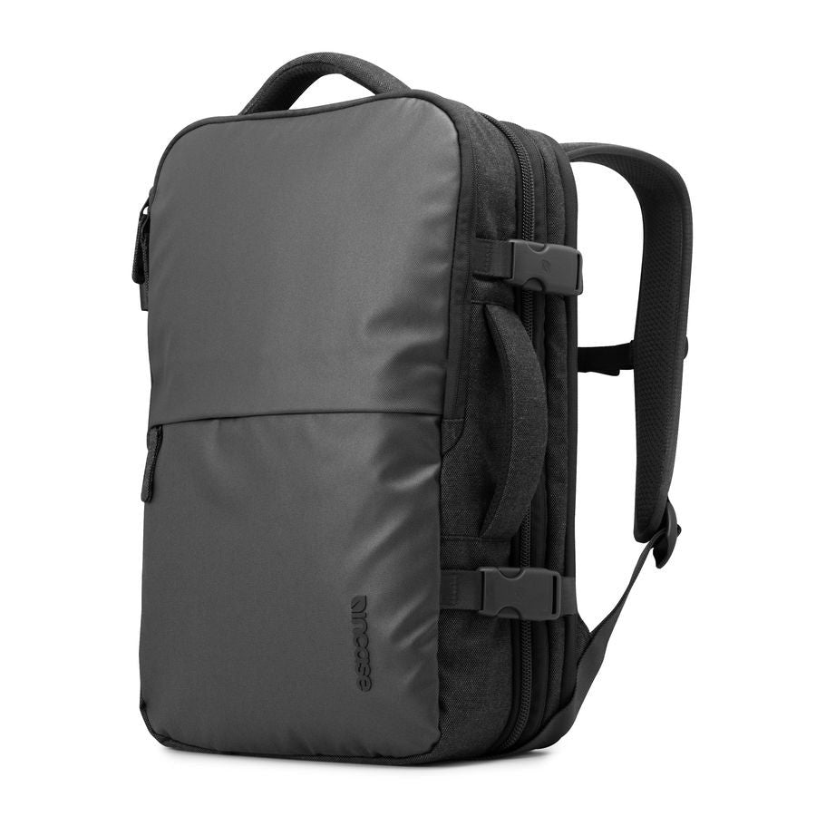 Incase: EO Travel Backpack - Black (CL90004)