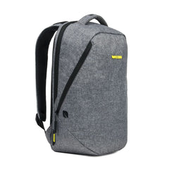 "Incase: 13"" Reform Backpack With Tensaerlite - Heather Grey (CL55588)"