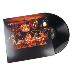 The Cardigans: Long Gone Before Daylight (180g) Vinyl LP (Record Store Day)