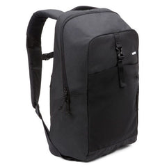Incase: Cargo Backpack - Black / Black