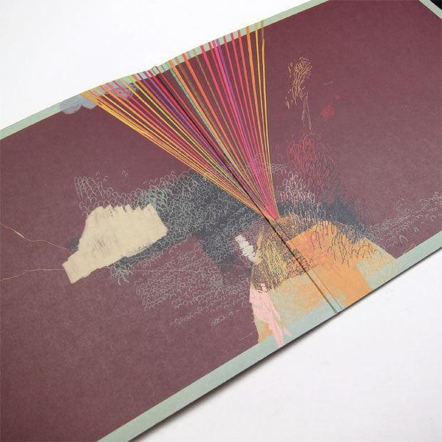 Caribou: Milk Of Human Kindness LP+CD