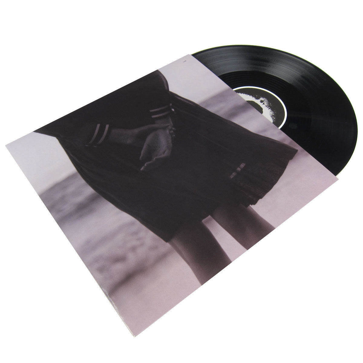 Cashmere Cat: Wedding Bells Vinyl EP