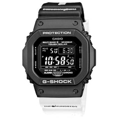 G-Shock: Hundreds Collaboration Watch - Black (GW-M5610TH-1CR)