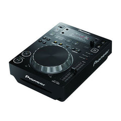 Pioneer: CDJ-350 CD Turntable