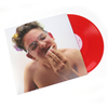 Cherry Glazerr: Haxel Princess (Colored Vinyl) Vinyl LP