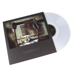 Scott Walker: The Childhood of a Leader Soundtrack (Indie Exclusive Colored Vinyl) Vinyl LP